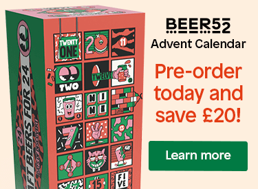 Advent Calendar Deal