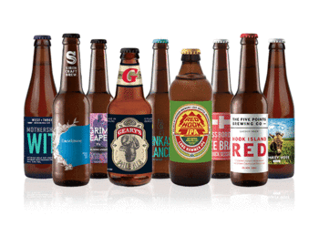 Shop and save on craft beer mixed cases