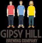 Gipsy Hill logo