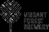 Vibrant Forest logo